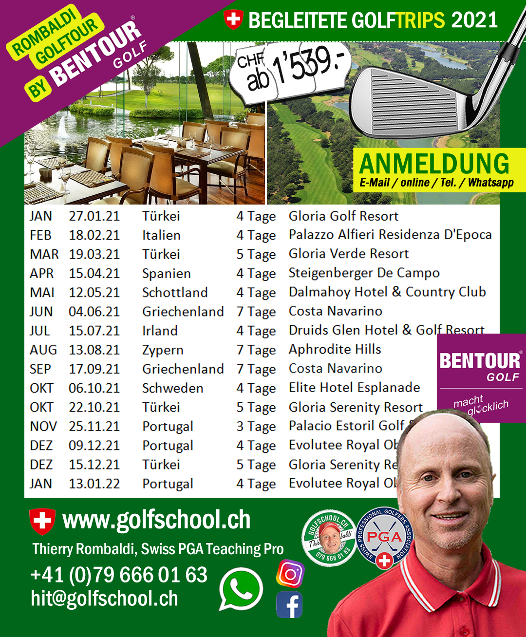FEED-GOLF-TOUR-THIERRY-ROMBALDI-GOLFSCHOOL